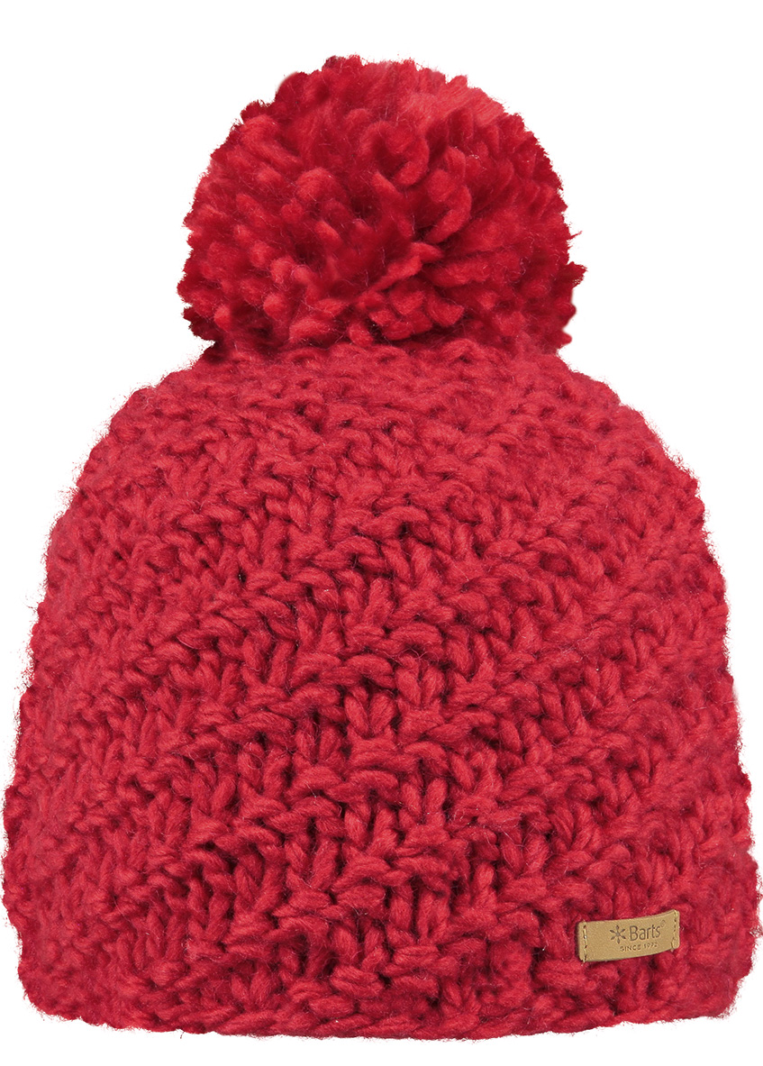 4e15fdcd9 Hats And Beanies